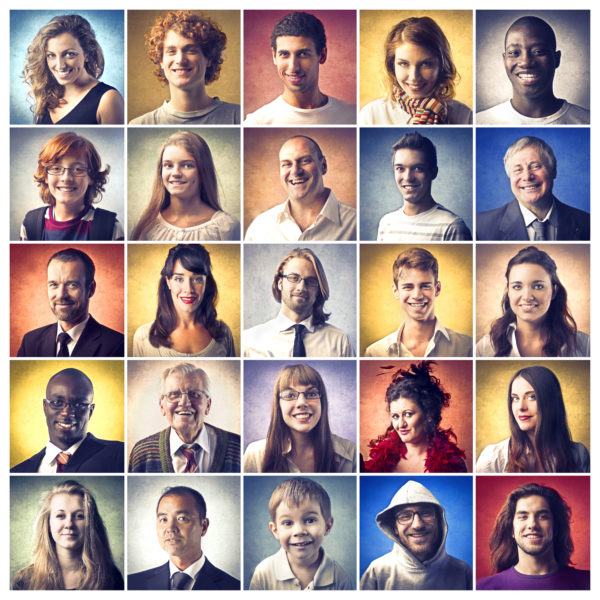 Marketing Personas: 3 Ways to Make Them Work Better for You
