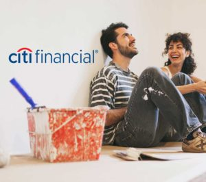 case-study-citi-financial-1000px