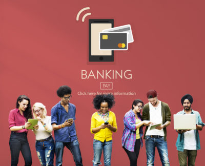 Brand Trust: How Can Banks Build It With Millennials?