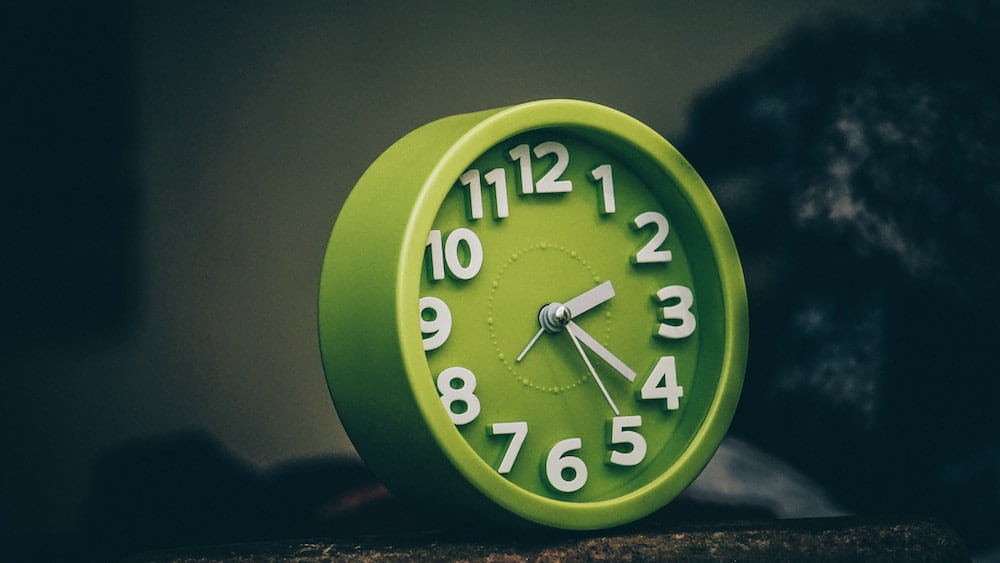 Smart Strategic Marketing: Reduce Cycle Time With These 5 Tips