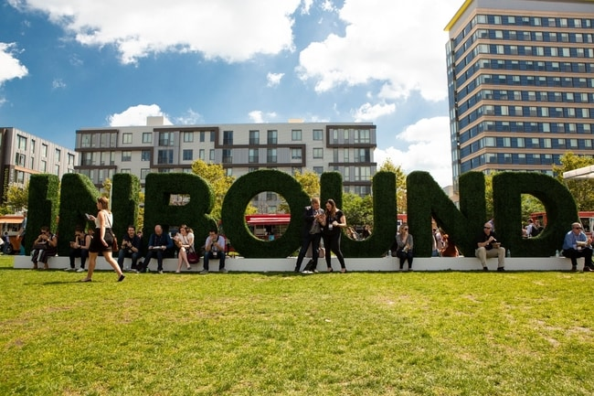 INBOUND 2019: The Ultimate Guide for First-Time Visitors