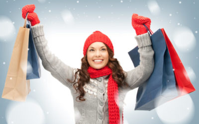 Holiday Marketing Campaigns: Here's Your Brand's Can't-Miss Multichannel Strategy